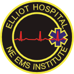 New England EMS Institute (NEEMSI) - Logo