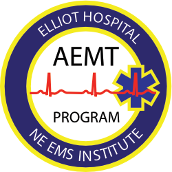 Advanced EMT Patch